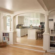 Kitchen Cabinets Thomasville Exciting Thomasville Kitchen Cabinets Outlet 69 With Additional