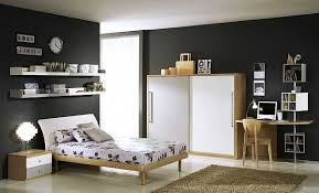 colors for boys bedroom decoration paint colors for teen boy bedrooms with boys room