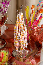 Wedding Candy Table The 25 Best Candy Cart Ideas On Pinterest Wedding Sweet Cart