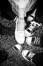 Wedding Shoes Converse 200 Best Converse Images On Pinterest Shoes Chuck Taylors And