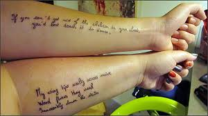 quotes about arms sualci quotes