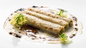 epicure restaurant gastronomique paris le bristol paris