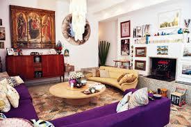Interview With Margherita Missoni ARTEMEST - Missoni home decor