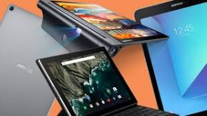 best android tablets of 2017 which should you buy techradar
