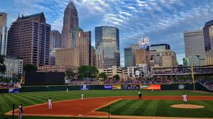 Bank Of America Stadium Map by Fun Things To Do In Charlotte Nc The Westin Charlotte