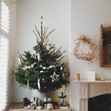 288 best christmas inspiration images on pinterest christmas