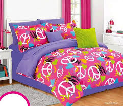 26 best kids bed images on pinterest kid beds bedroom ideas and
