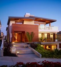 Caribbean House Plans Philippines House Designs And Floor Plans House Design With Floor