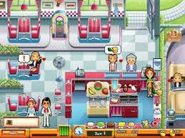 delicious emily true apk delicious emily s taste of fame for android free