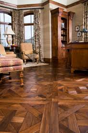 562 best flooring images on pinterest flooring ideas homes and