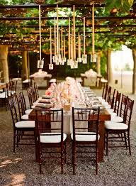 68 best wine lovers wedding images on pinterest marriage wine