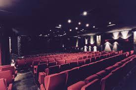 home theater solutions by ot salle séminaire paris 11e 75011