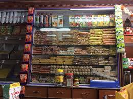 madhur courier madhur sweets pimpri pune sweet shops justdial
