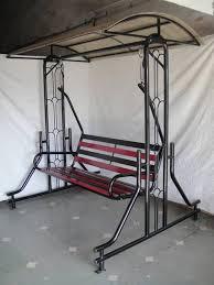 Flexible Flyer Lawn Swing Frame by Swing Sets Metal U2014 Jbeedesigns Outdoor Metal Porch Swings For Sale