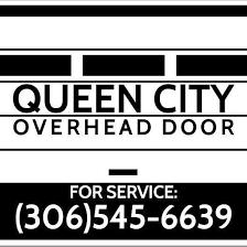 City Overhead Doors City Overhead Door Inc Home