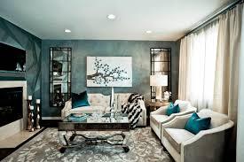 barock wohnzimmer barock möbel modern arrangieren 55 ideen und tipps