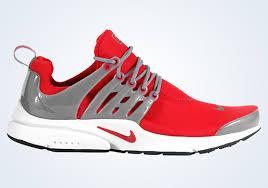 Nike Sport nike air presto sport sneakernews