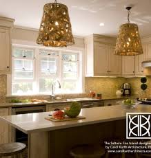 Neutral Kitchen Cabinet Colors - 258 best updating cabinets color and soffit images on pinterest