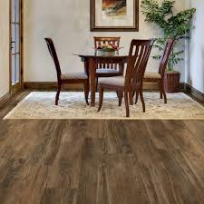 Pictures Of Allure Flooring by Resilient Vinyl Plank Flooring Basement Floor Option Allure Ultra