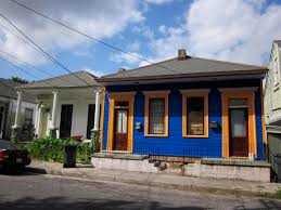 2015 colours od exterior wall of houses beautiful home design