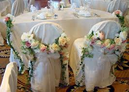 seat covers for wedding chairs 34 best superior wedding chair covers images on