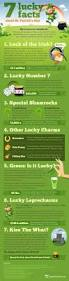 best 25 saint patrick u0027s day ideas on pinterest st patrick u0027s day