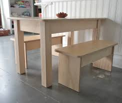 Wooden Furniture Designs For Home Homihomi Choose Your Most Adorable Birch Wood Furniture Ideas