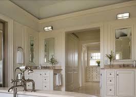 232 best images about bathroom ideas on pinterest faucets tile