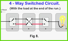diagrams inline wiring diagram multiple lights u2013 wiring diagrams