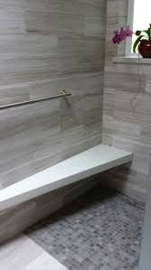 104 best barrier free images on pinterest bathroom ideas
