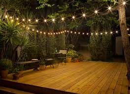 20 tiny backyards we love backyard decking and outdoor decor