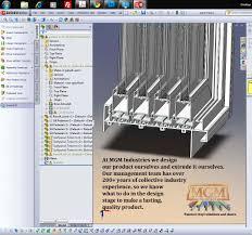 100 dreamplan home design software 1 05 ikea design tool