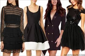 dress to party ask what s haute what do i wear to my parisian themed 40th