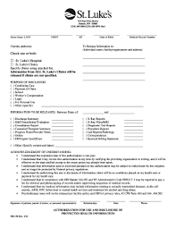 How To Make A Hospital Discharge Paper - blank hospital discharge papers fill printable fillable