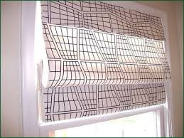How To Make Window Blinds - 16 best roman blind ideas images on pinterest window blinds