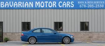 bmw bavarian motors bavarian motor cars bmw mini cooper repair