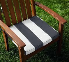 Sunbrella Patio Furniture Cushions Outdoor Furniture Cushions Sunbrella For Outdoor Outdoor
