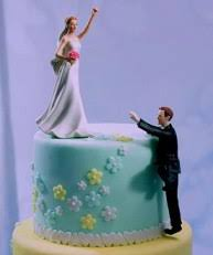unique wedding cake toppers for your dream wedding