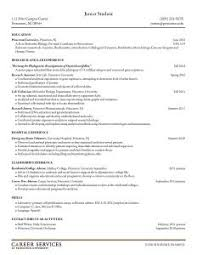 Welder Resumes Examples Examples Of Resumes 81 Interesting Easy Resume Basic For Jobs