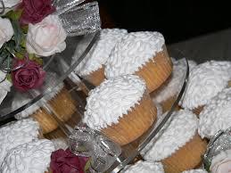 wedding cake frosting crisco 28 images wedding cake frosting