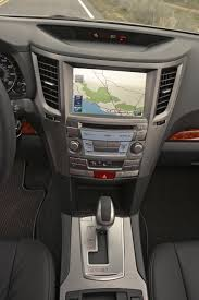 used subaru outback 2010 where to buy a center panel the thing surrounding the radio
