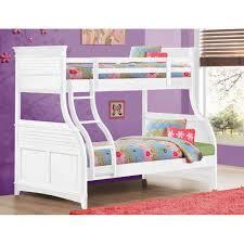 cute girls beds loft bed with slide for kids 2017 loft bed design