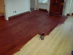 hardwood floor refinishing albany ny adirondack wood floors
