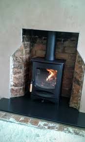 stove and fireplace installation services bath wiltshire
