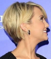 hair styles age of 35 230 best hair styles images on pinterest short hair hairstyle