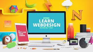 learn web design image gallery learn web design fast