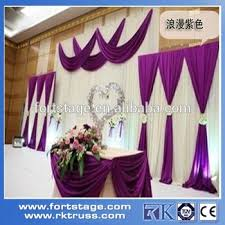 indian wedding decorations wholesale indian wedding decoration backdrop wholesale event decoration