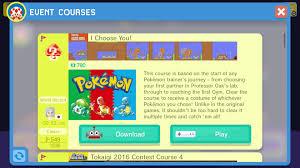 Pokemon Trainer Card Designer Pokémon In Other Games Serebii Net