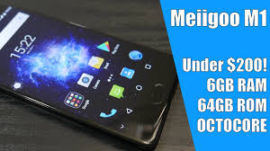 best android phone 200 best china android phone 200 meiigoo m1 review