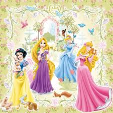 image disney princess garden beauty 6 jpg disney wiki